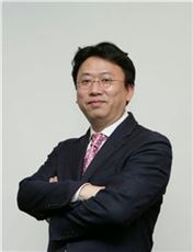 동용승 굿파머스연구소장