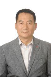 조승희 KOTRA 무역투자상담센터 수출전문위원