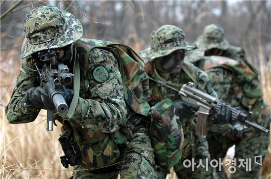 <h1>[양낙규의 Defence Club]레짐체인지 작전계획 가동하나- ④ 이후 작계는</h1>