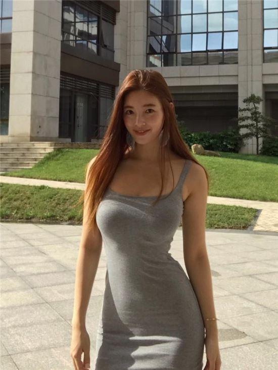 유승옥 / 사진=유승옥 인스타그램
