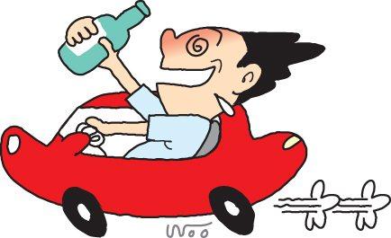 재범률 45%…마약같은 '음주운전'