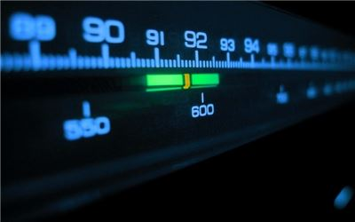 폰으로 라디오 청취…LG전자부터 韓·美 선제 적용