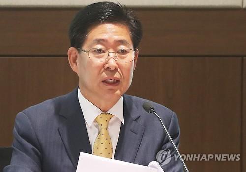 양승조 더불어민주당 의원 /사진=연합뉴스