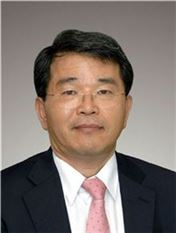 한진현 한국무역정보통신 사장