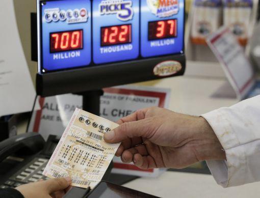 [이번주 짤뉴스] 가상통화가 '도박'이다?…거래소 폐쇄되나