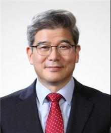 김성태 자유한국당 의원(비례대표)