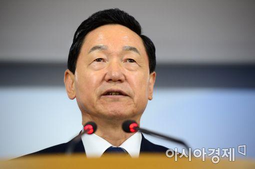 [대입제도 개편] 국가교육회의로 공 넘긴 대한민국 입시제도