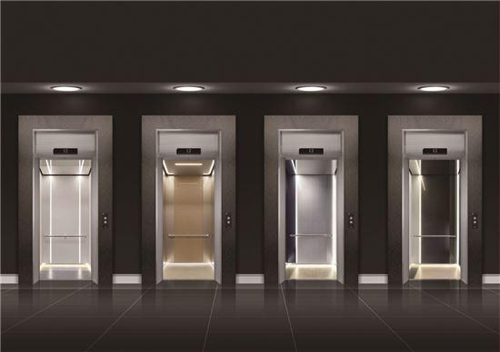 현대엘리베이터, 신형 엘리베이터 '네오' 출시