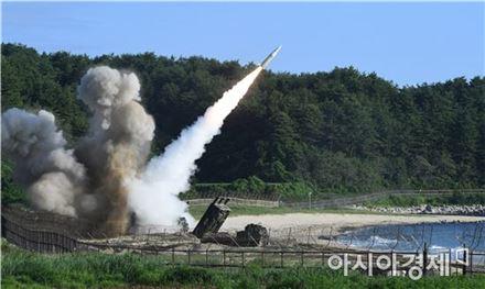 """S&P """"北리스크, 韓신용등급 영향 없다…전쟁가능성 낮아"""""""