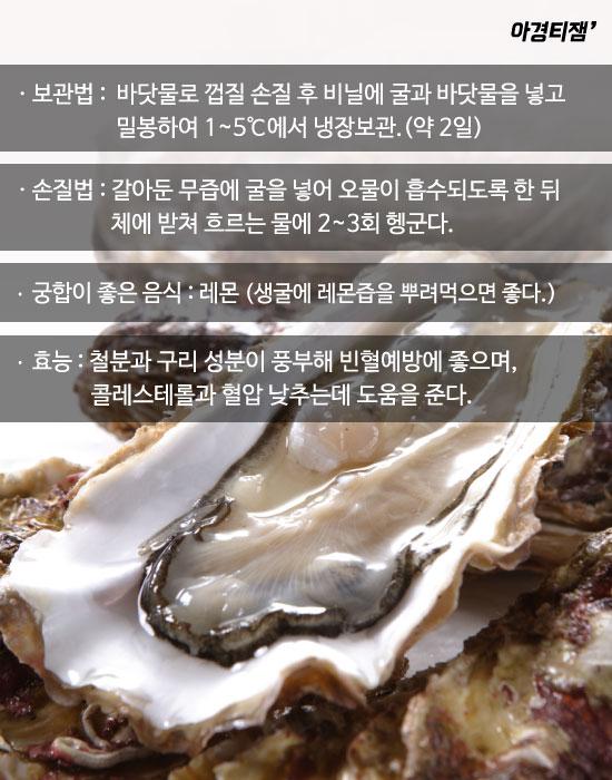 [카드뉴스]알고먹으면 더 건강해지는 '9월 제철음식 6가지'