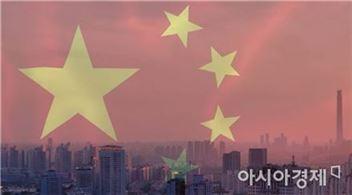 韓中 통화스와프 만기 이틀 남아…사드 갈등 분수령