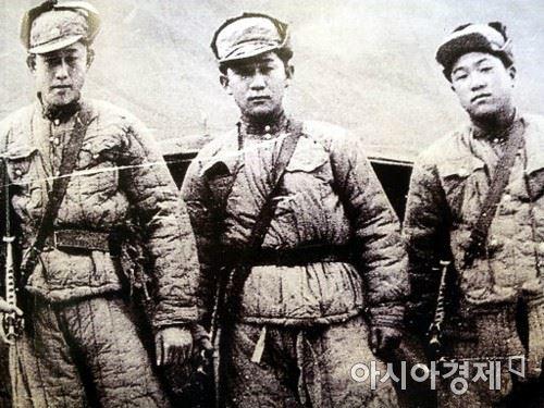 [양낙규의 Defence Club]인천상륙작전 기여한 특수부대는
