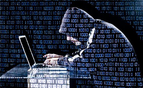 네트워크 연결없이 초음파로 스마트폰 해킹…물리적 취약점 발견