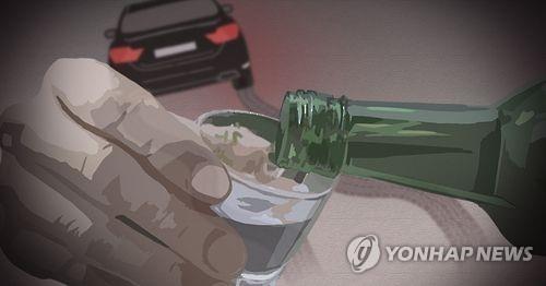 위 사진은 기사내용과 무관함 /사진=[이미지출처=연합뉴스]