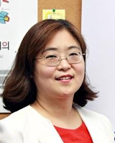 김꽃마음 과학기술정보통신부 국제협력총괄담당관