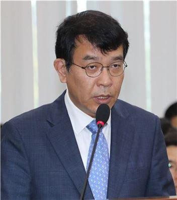 김종대 정의당 의원(사진=연합뉴스)
