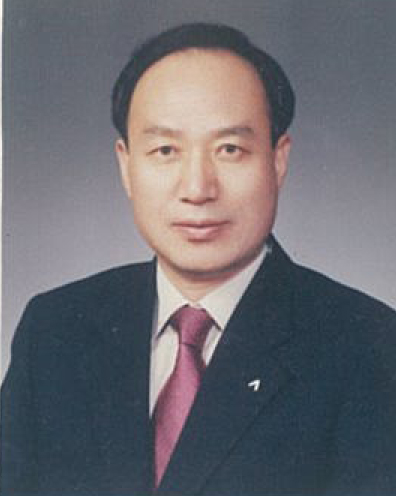 손봉영 금호타이어 부사장