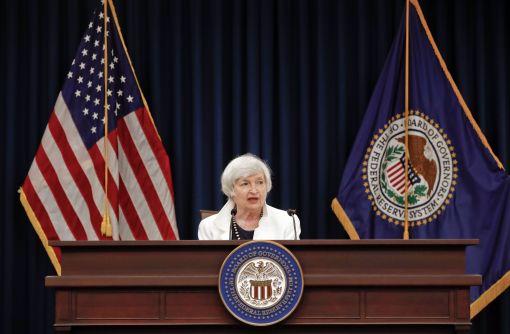 FOMC 회의록 행간 읽기, 결론은 '12월'