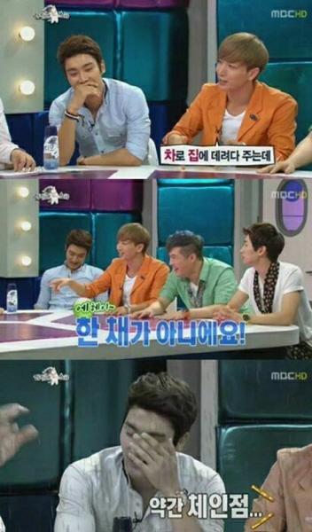 [사진=외부제공.] MBC'라디오스타'캡처