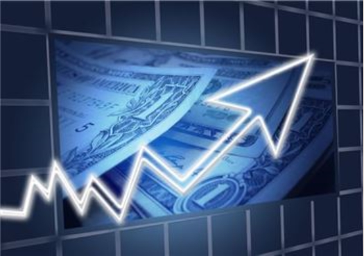 시들한 바이오株, 반등 시그널 커졌다