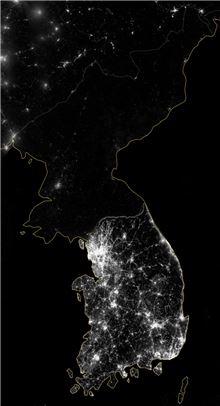 [김병민의 사이언스 빌리지 7] '빛의 혁명' LED, 생활 시계를 바꾸다