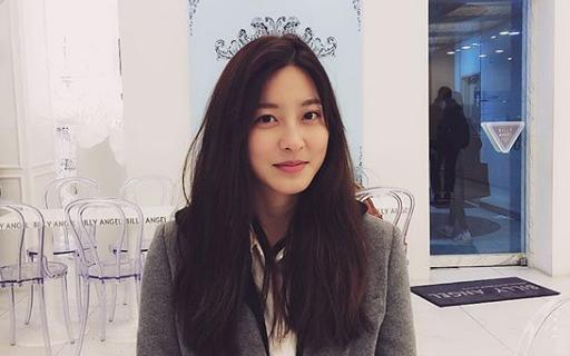 사진=박세영 인스타그램