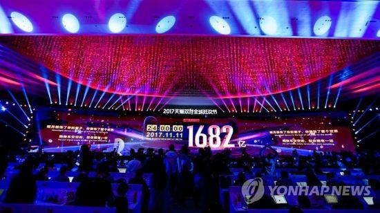 [데이 마케팅②]우습게 보지마라…'단 하루'가 '일년 매출' 좌우
