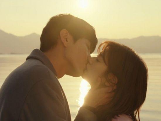 사진출처 = 이하 tvN 월화드라마 '이번 생은 처음이라' 캡처