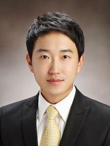 박영빈 대신증권 동래지점 금융주치의