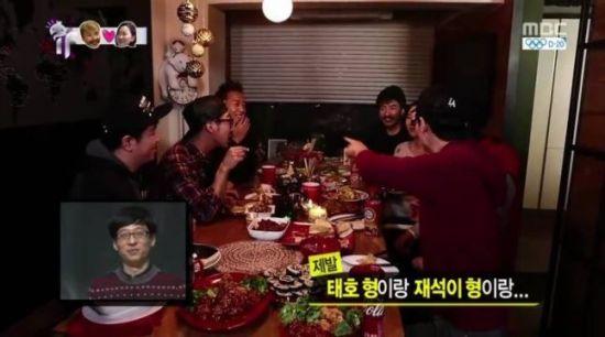 [연.방.스] 우리나라 방송 역사상 '최악의 키스신'