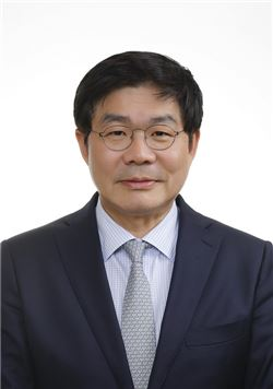 SK건설, 안재현 신임 사장 선임