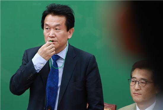 박주원 국민의당 최고위원(사진=연합뉴스)