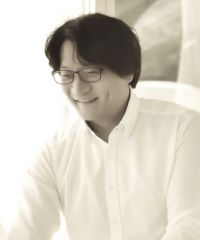 [이상훈의 한국유사]백제의 운명을 가른 관산성 전투