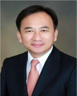 이상호 한국건설산업연구원장