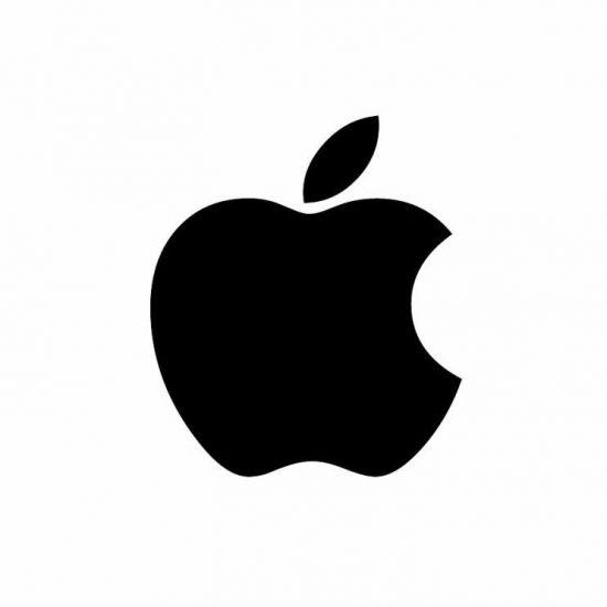 """법조계 """"애플 집단소송 참여자도 배터리 교체 가능"""""""