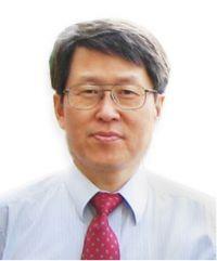 황일순 서울대 에너지시스템공학부 교수