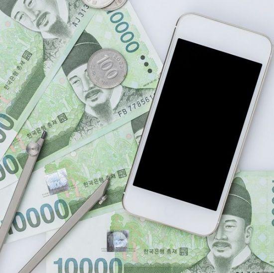 올해 '애플' 이용자보호 본평가.. '삼성·LG' 분리공시제