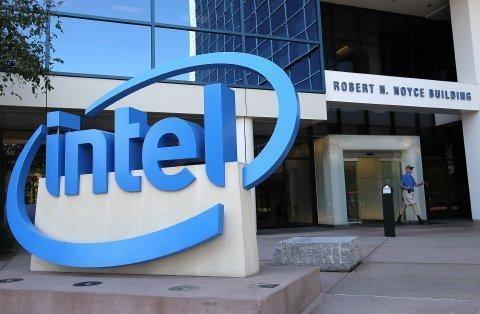 CPU 보안패치마저 결함…갑자기 PC재부팅 현상