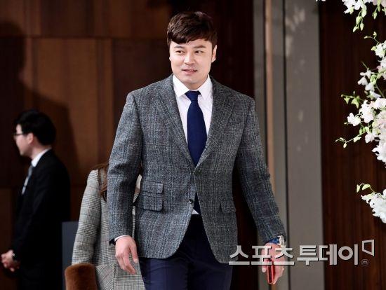 '이방인' 추신수, 대박 연봉 비화 재조명 '연봉의 반도 못 챙겨' 왜?