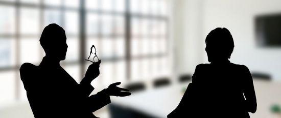 직장인 60%, 사무실 소음 때문에 '일하기 어렵다'(영상)