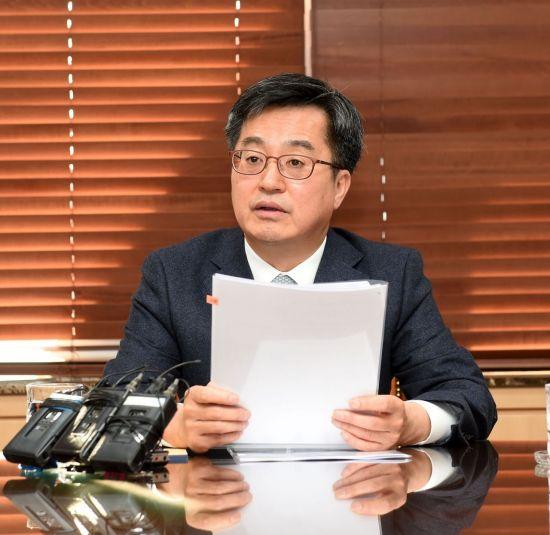 """한중경제장관회의, 내달 2일 북경서 개최…""""경제 협력사항 논의"""""""