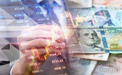 美 금리인상 기대감에…韓 국채금리도 0.5%p 올랐다