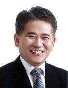 '홍준표 지지 선거운동' 인천 남동구청장 벌금 120만원…직위상실 위기