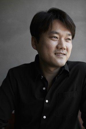 한무숙문학상에 김덕희 소설집 '급소'