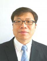 김남조 한국관광학회 회장, 한양대 관광학부 교수