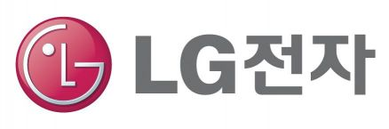 TV·가전이 견인한 LG전자 최대 실적…폰은 3년6개월째 적자(종합)