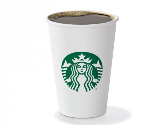 [단독]환경부 공염불된 '커피값 10% 할인'…할인율 대폭 감소