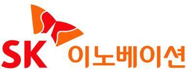 SK이노베이션 2년연속 DJSI 월드기업 '사회적가치 추구 성과'