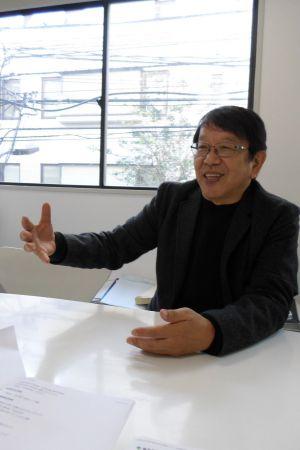 [지속가능도시 재창조]日 도시재생 선구자 쿠라타 교수