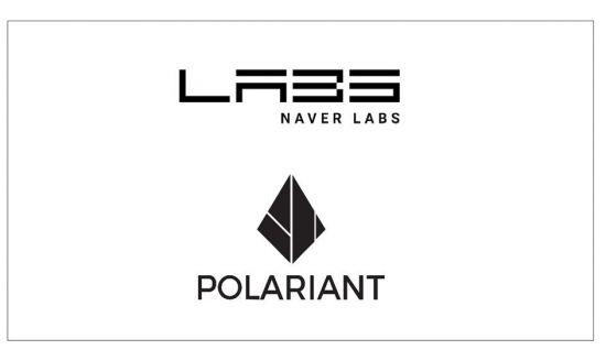 폴라리언트-네이버랩스, 실시간 실내 측위 솔루션 개발 협력